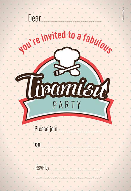 Party_invitation_12x17,5